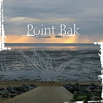 Point Bak