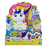 Play-Doh Pd Tootie Ice Cream Set