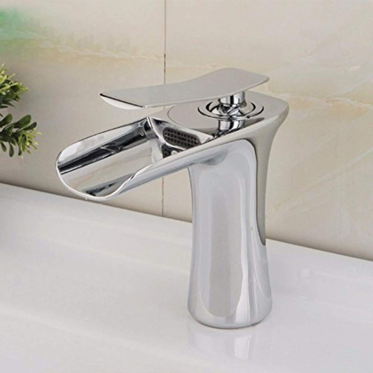 360° redating Faucet Retro Faucet The Copper Lead Type Basin Mixer Sit-On Household High Quality Faucets