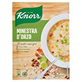 Knorr Minestra d'Orzo, 105g...