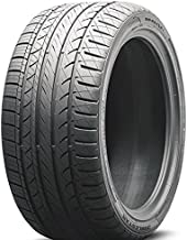 Milestar MS932 XP+ Cruiser Radial Tire-295/30ZR19 100W
