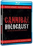 Cannibal Holocaust [Ultimate Edition] [Ultimate Edition]