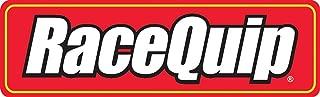 RaceQuip 263995 PRO15 Top Air Helmet SA2015 Approved Large Flat Black