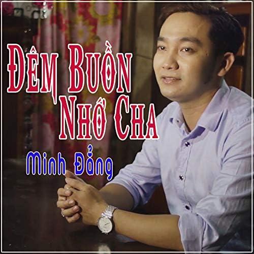 Minh Dang