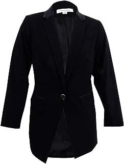 Best plus size designer suits Reviews