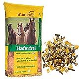 Marstall Haferfrei 20 kg