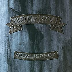 Bon Jovi Love Songs For Weddings - Top 10 Song List