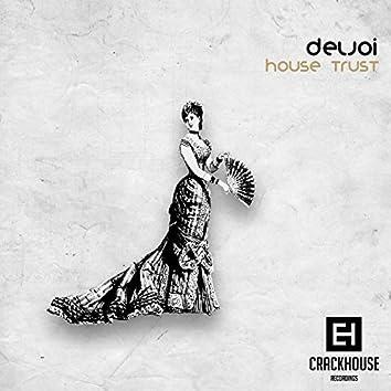 House Trust