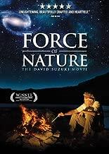 force of nature david suzuki movie