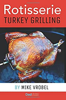 Best turkey breast on sale Reviews