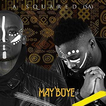 May'buye