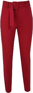 Top Secret Women's Casual Pants