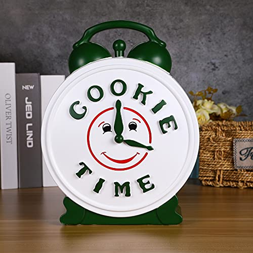 Cookie Jar from FRIENDS,Friends TV Show Merchandise Cookie Time Cookie Jar