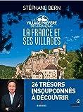 Le Village préféré des français - La France et ses villages