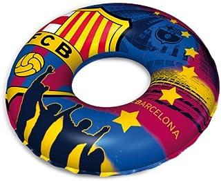 Amazon.es: Barcelona - Piscinas y juegos acuáticos / Aire ...