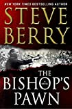 Image of The Bishop's Pawn: A Novel (Cotton Malone, 13)