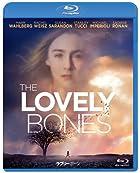 死後の美しい世界を若きシアーシャ・ローナンが演じる 『ラブリー・ボーン』