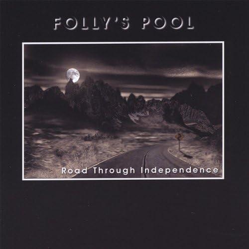 Folly's Pool