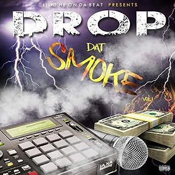 Drop DAT Smoke Vol1