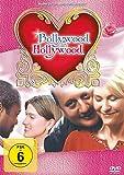 Bollywood In Hollywood [Edizione: Germania]...