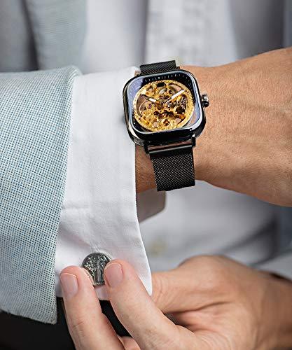 tokyo bay watches