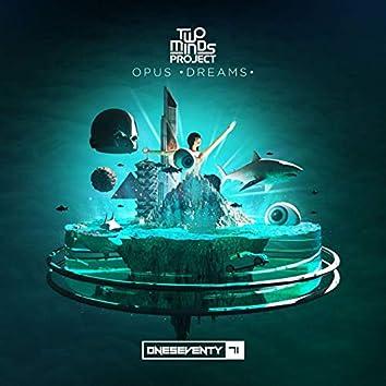 Opus (Dreams)