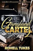 Gangland Cartel 2