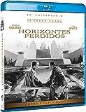 Horizontes Perdidos [Blu-ray]