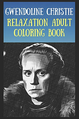 Relaxation Adult Coloring Book: A Peaceful and Soothing Coloring Book That Is Inspired By Pop/Rock...