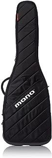 MONO M80 Vertigo Bass Case - Black (Renewed)
