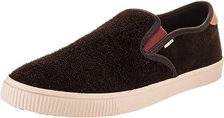 حذاء باجا سهل الارتداء للرجال من تومس