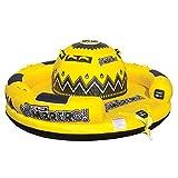 Obrien Sombrero 5 - Towable Tube