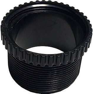 shower drain adapter