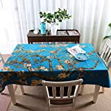 Tablecloths Party, Table Linen C...