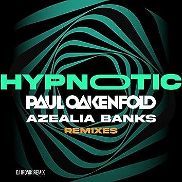 Hypnotic (DJ Ironik Mix)