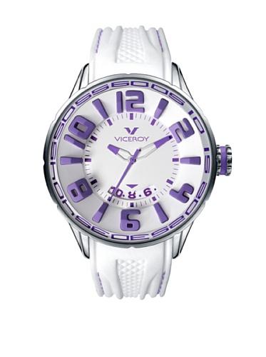 Viceroy 432111-35 - Reloj Unisex Caucho