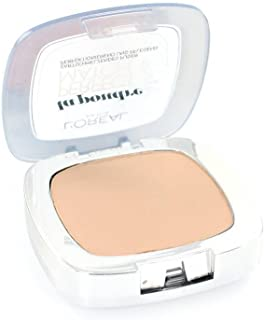 Amazon.es: COSMETICS & Co - Polvos / Cara: Belleza