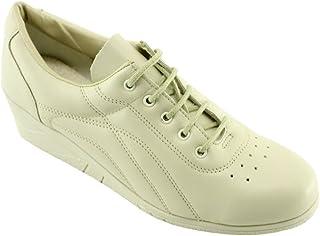 : bopy : Chaussures et Sacs