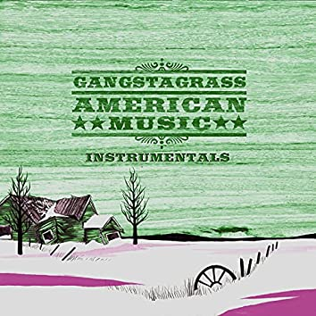 American Music (Instrumental)