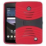 LG G PAD F 7.0' inch Case,BNY-WIRELESS (TM)...