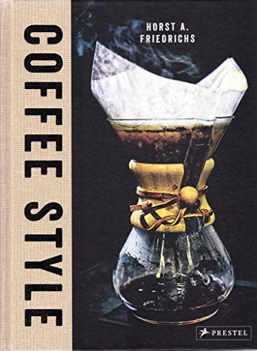 Coffee Style