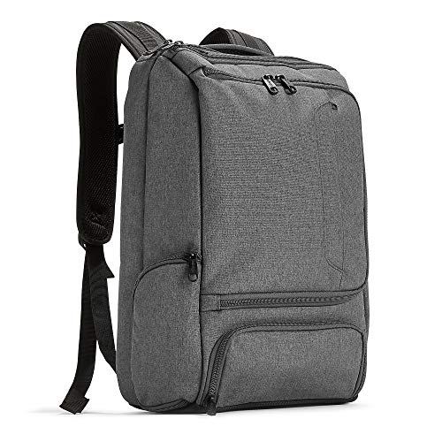 eBags Professional Slim 17-Inch Laptop Backpack