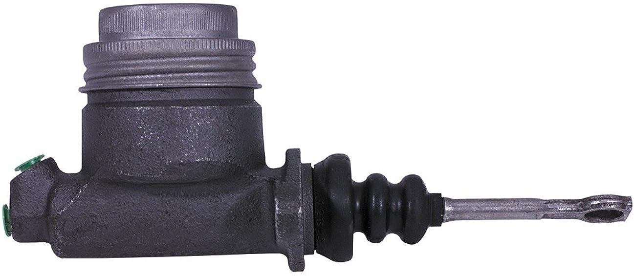 Cardone 10-57889 Remanufactured Master Cylinder