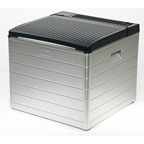 Dometic RC2200EGP - Glacière trimixte à absorption, 40L