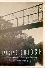 Best mississippi hanging bridge Reviews