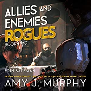 Allies and Enemies: Rogues