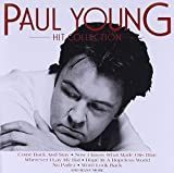 Songtexte von Paul Young - Hit Collection