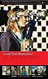 Crash Test Dummies / Edition Der Standard [Alemania] [DVD]