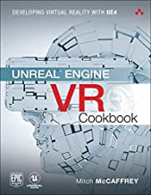 Best vr engine building Reviews