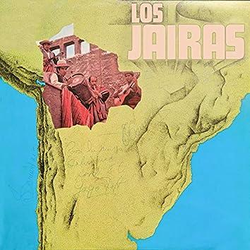 Los Jairas